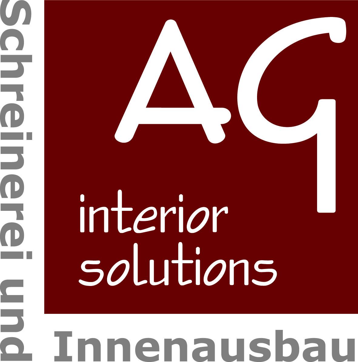 Schreinerei Esslingen ag interior solutions startseite